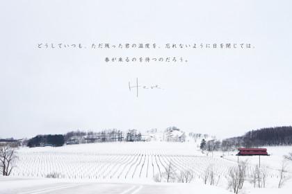 20150123